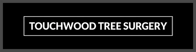 Touchwood Tree Surgery
