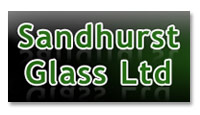 Sandhurst Glass & Glazing