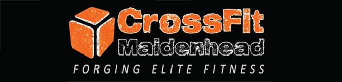 Crossfit Maidenhead