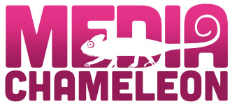 Media Chameleon Berkshire Focus Logo