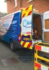 Clearway Plumbing & Drains Ltd