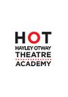 Hot Academy