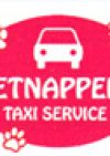 PetNappers Pet Taxi / Transport