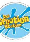 The Creation Station Ltd