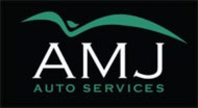 AMJ Auto Services