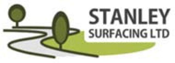 Stanley Surfacing Ltd