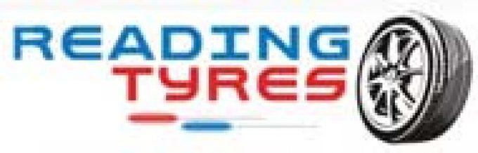 Reading Tyres Ltd