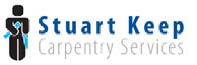 Stuart Keep Carpentry Services