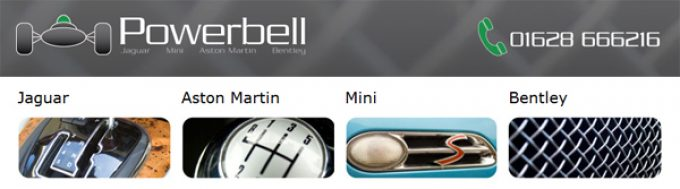 Powerbell Services