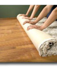 Keith Pearce Carpets