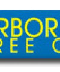 Arborfield Tree Care