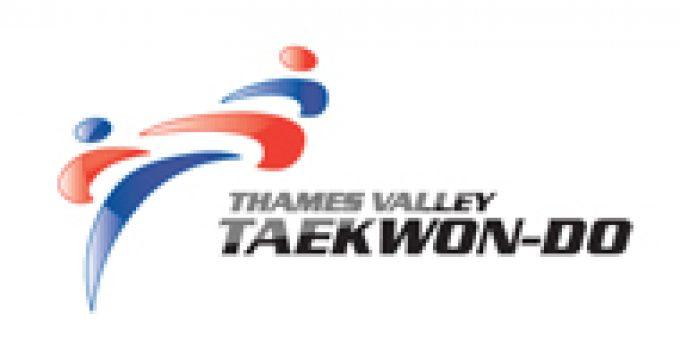 Thames Valley Taekwondo