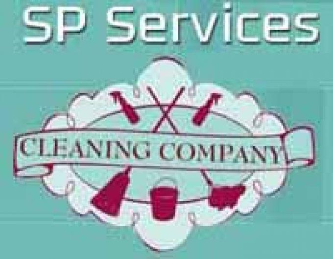 SP Services