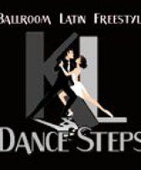 KL Dance Steps