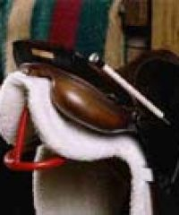 PA Saddlery