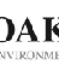 Oakley Enviromental Ltd