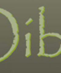 OIBA Interiors Ltd