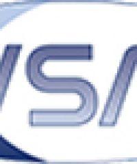 TV SAS