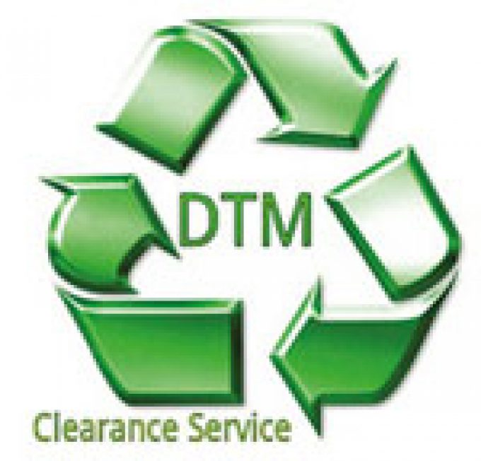 D.T.M Clearance Services