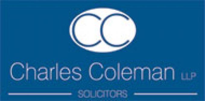 Charles Coleman LLP Solicitors