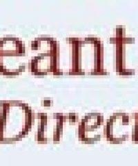 E Sargeant & Son Funeral Directors