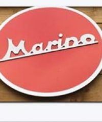 Marino Hair