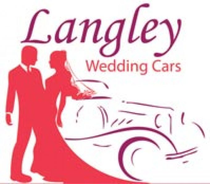 Langley Wedding Cars