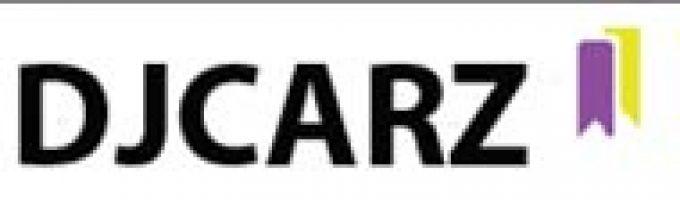 DJ Carz Private Hire Company
