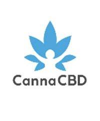 Canna CBD