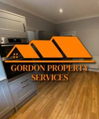 Gordon Property Services