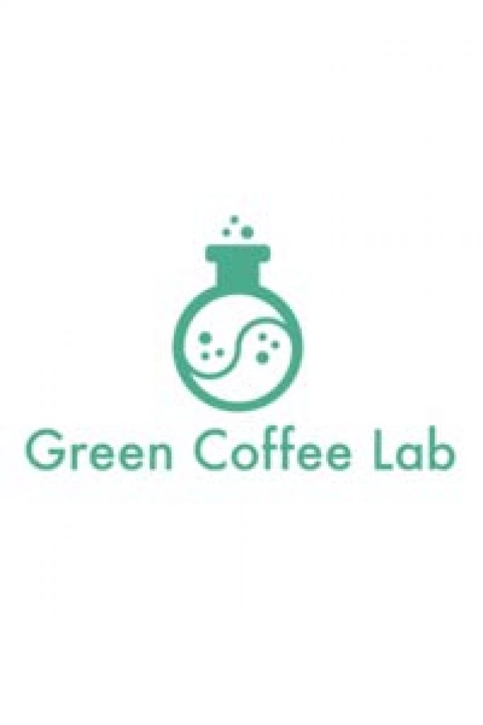 Green Coffee Lab
