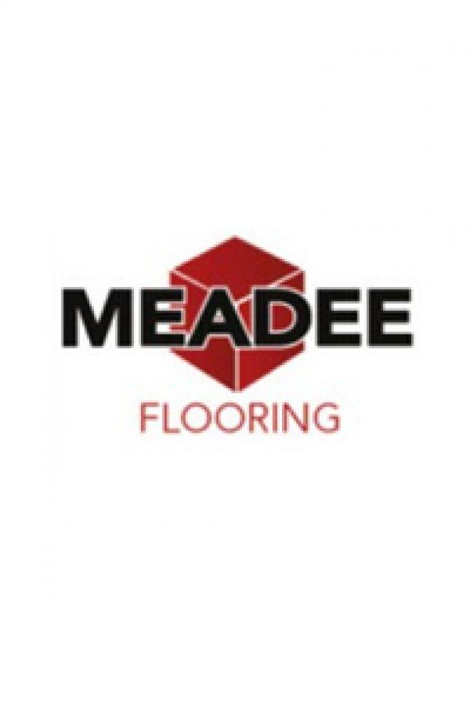 Meadee Flooring Ltd