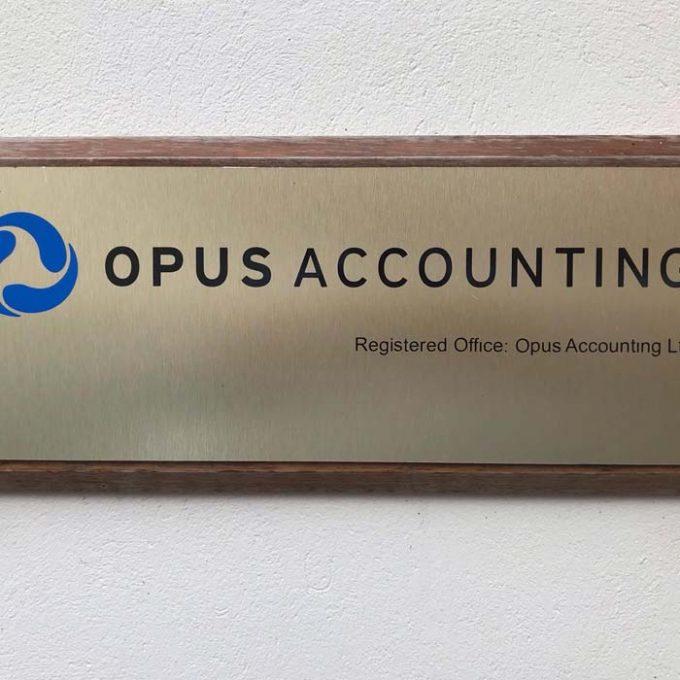 Opus Accounting