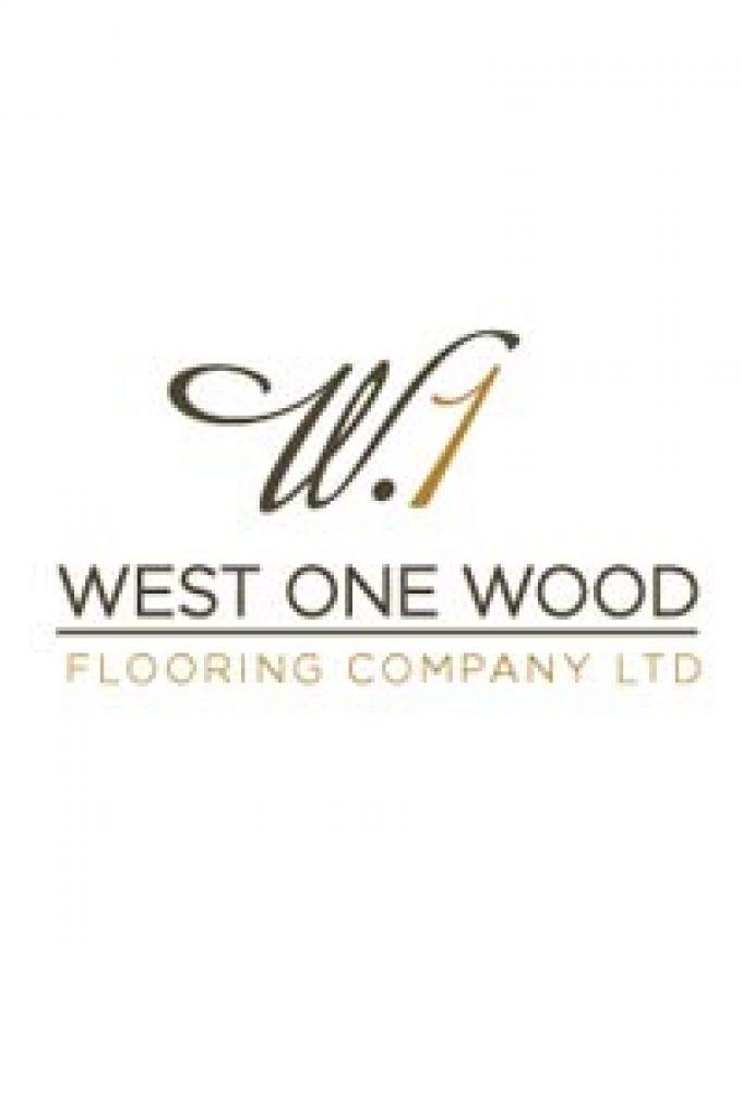 West One Wood Flooring Co. Ltd