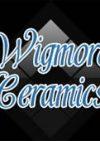 Wigmore Ceramics