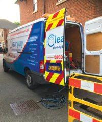 Clearway Plumbing & Drains Ltd