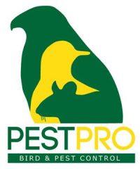Pestpro Bird Solutions Ltd